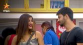 Mahat openly says, I love you Yaashika