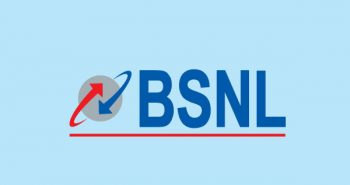 BSNL gives Raksha Bandhan special offer