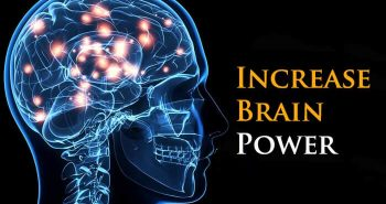 Tips for increase Memory power