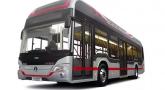 TN gov should take action against Omni bus