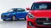 Maruti Announced car prices upto Rs 6,100