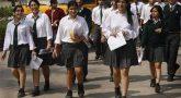 HC orders 'no homework' for school students