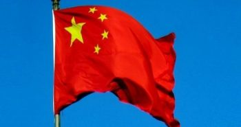 China successfully launched hypersonic aircraft