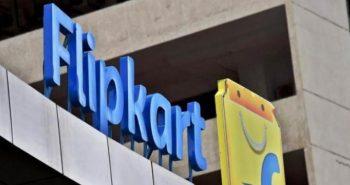Flipkart introduce speech recognition
