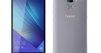 Honor 7S India Launched on Sept First week