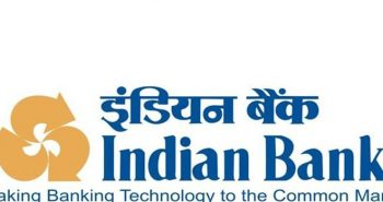 Indian bank PO exam 2018 Notification released