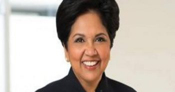 Indra Nooyi to step down as CEO – PepsiCo