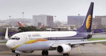 Jet Airways Shareholders lost money