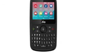 Jiophone 2 paytm flash sale alert!