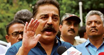 Kamal Haasan said ready for general elections