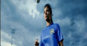 Kanaa's Savaal Video Song revealed!
