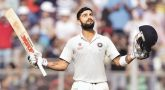 Kohli message after heavy defeat in Lord's Test