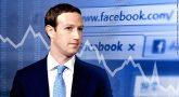 Facebook spent USD 24.7 million – Zuckerberg