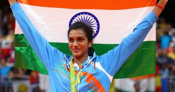 Asian game latest updates:PV Sindhu wins silver