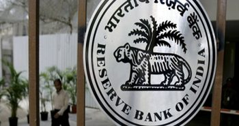 Reserve Bank's announced for interest rate