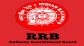 RRB released admit cards for ALP