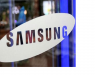 Samsung Electronics suspending in China