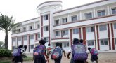 TN government developed modern school soon