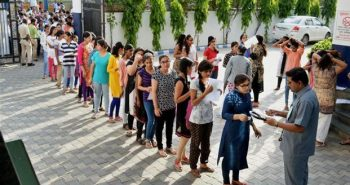 NEET to be conducted twice a year