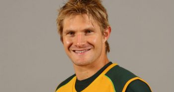 Shane watson surprised, India doesn't win Test series