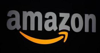 Amazon's breakthrough language barrier