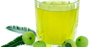 You know Fresh juices can reduce your weight?