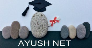 AYUSH NET 2018: Registration On September 20