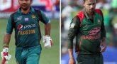 Asia Cup 2018: Bangladesh beat pakistan