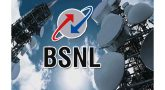 BSNL Launched new postpaid plan