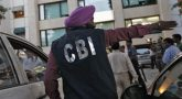 'Mamata Banerjee' welcomed 'No CBI' investigation