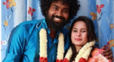 Bigg Boss contestant Daniel got married