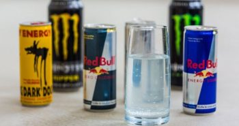 Energy Drinks can Affect Mental Health?