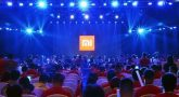Xiaomi invites event on september 27