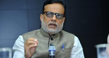 Finance Ministry told about GST tax revenues