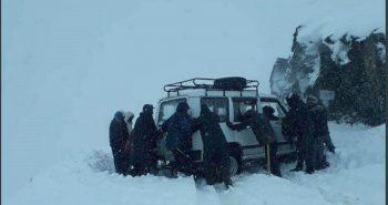 Himachal Pradesh: 35 IIT students missing
