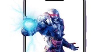 Honor 8C launched in october