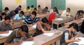 IBPS clerk exam Notification out!
