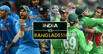 Asia Cup 2018 Big Final Today