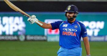 Asia cup 2018: India beat Pakistan