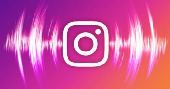 Instagram introduce new shortcut Bar
