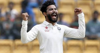 Jadeja said want to play all formats