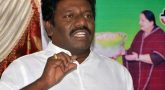 Karunas: police dismissed custody