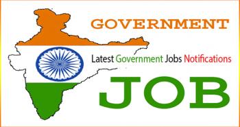 Andhra Pradesh Government's new proposal