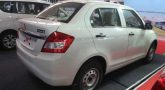 Maruti plan to launch limited edition