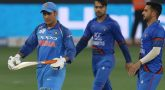 Asia Cup,Super 4: what a thrilling match!