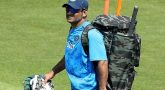 Asia cup 2018: MS Dhoni take Mentor role