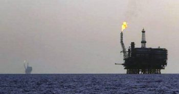 Indian refiners stop crude oil from Iran