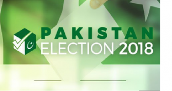 Pakistan presidential election hold