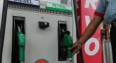 Petrol price Finally reached Rs 90