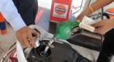Check petrol,diesel costs Today